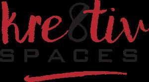 Kre8tiv Spaces